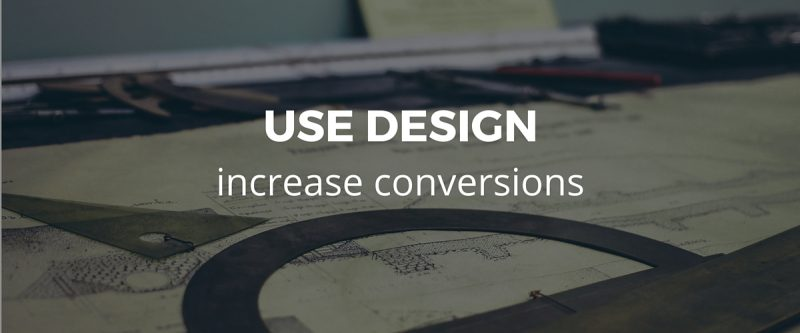 17 ways to use website design to make your website sell more