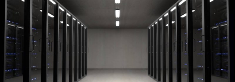 Web hosting and why it's important to pick a good one